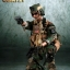 Toys City TC9016 U.S.ARMY GREEN BERET thumbnail 11