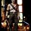 DreamEX 1/6th Ninja Turtles - Casey Jones thumbnail 4