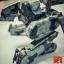 ThreeA Metal Gear Solid Rex (retail) thumbnail 13