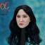 OC TOYZ OTOO2A / OT002B / OT002C Asian female headsculpt thumbnail 14