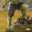 29/05/2018 Iron Studios - Hulk BDS Art Scale 1/10 Avengers Infinity War thumbnail 4