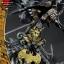 01/04/2018 Prime 1 Studio PMDCNB-01 NINJA BATMAN (BATMAN NINJA) thumbnail 8