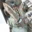 ThreeA WWRp Caesar J.E.A GSC thumbnail 3