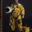 DAMTOYS No.78030 ELITE SERIES U-2 DRAGON LADY PILOT / U-2 thumbnail 1