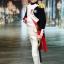 DID N80121 Napoleon Bonaparte thumbnail 19