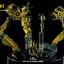 King Arts 1/9 Mark IV Rotating Gantry thumbnail 2