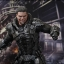 Hot Toys MMS216 MAN OF STEEL - GENERAL ZOD thumbnail 9