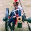 Brownart B-A0003 Napoleonic Field Artillery thumbnail 44