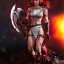 05/07/2017 TBLeague PL2016-93 Red Sonja - Scars of the She-Devil thumbnail 4