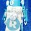 ThreeA G.I.D BLUE F.I.R.E.FLY DROPCLOTH 1.5U (สีฟ้า) thumbnail 1