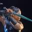Iron Studios - Valkyrie BDS Art Scale 1/10 Thor Ragnarok thumbnail 11