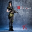 Vstoys 18XG13 Clothing Set Battlefield Girl thumbnail 7