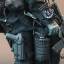 MINI TIMES M001 HALO U.S. Navy Seal Team 2 Halo Jumper High Altitude Low Opening thumbnail 14