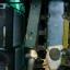 ขายแล้ว Mitsubishi ยกได้ 2.5 ตัน เครื่องดีเซล เสาสูง 3 เมตร เกียร์ธรรมดา thumbnail 14