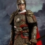 POPTOYS EX014 Famous general and national hero of Ming Dynasty - Qi Jiguang thumbnail 13