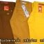 Skinny Jeans Colorful กางเกงยีนส์สกินนี่ คละSize คละสี 3 ตัว thumbnail 16