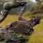 Iron Studios - Black Widow BDS Art Scale 1/10 Avengers Infinity War thumbnail 8