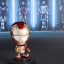 HOT TOYS Iron Man Cosbaby 2 thumbnail 9