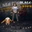 ENTOYS ET002 Blade Girl VOL.2 - Viper thumbnail 9