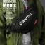 18/07/2018 SUPERMCToys F-075 Street Style Flight Jacket Sets Men's thumbnail 14