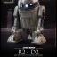 Hot Toys MMS408 STAR WARS: THE FORCE AWAKENS - R2-D2 thumbnail 7