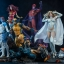 Emma Frost Premium Format™ Figure by Sideshow Collectibles thumbnail 28