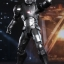 Hot Toys MMS198D03 IRON MAN 3 - WAR MACHINE MARK II (SE) thumbnail 2