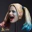 JXTOYS JX-012 Clown girl Hair plastic hair double whip headsculpt thumbnail 5