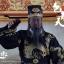 22/01/2018 ZOY TOYS 1/6 Song Dynasty Series - Bao Zheng (Justice Bao) thumbnail 7