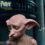 Star Ace SA0043 1/6 Dobby the House Elf thumbnail 9