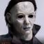 threezero Halloween: The Curse of Michael Myers - Michael Myers thumbnail 4
