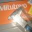 R05 เวอร์เนีย Mitutoyo 6 นิ้ว ความละเอียด 0.02 วัด /นิ้ว/มิล made in japan thumbnail 5