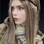 VERYCOOL VCF-2031 MC Camouflage Women Soldier - Villa thumbnail 6