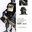 ThreeA Tomorrow King - TKLUB 3a EDO Two pack thumbnail 2