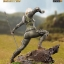 31/05/2018 Iron Studios - Black Widow BDS Art Scale 1/10 Avengers Infinity War thumbnail 6