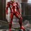 Hot Toys MMS300D11 AVENGERS: AGE OF ULTRON - MARK XLV thumbnail 1