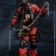 VTS TOYS VM-018 THE DARKZONE AGENT - RENEGADE thumbnail 23