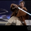 26/04/2018 Hot Toys MMS478 STAR WARS: EPISODE III REVENGE OF THE SITH - OBI-WAN KENOBI (DELUXE VERSION) thumbnail 16