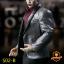 SGTOYS S02 Leather Suit thumbnail 10
