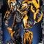 Prime 1 Studio MMTFM-20 BUMBLEBEE (TRANSFORMERS THE LAST KNIGHT) thumbnail 18
