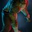 Killer Croc - Premium Format™ Figure by Sideshow Collectibles thumbnail 2