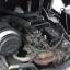 ขายแล้ว Toyota 6FG25 เสายกสูง 4 เมตร พร้อมงาเทคว่ำหงาย thumbnail 4