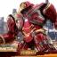 Hot Toys PPS005 AVENGERS: INFINITY WAR - HULKBUSTER thumbnail 3