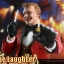 TOYS ERA TE017 The Laughter thumbnail 6