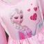 Pre-order ชุดเอลซ่า / Size 140 / Pink thumbnail 2