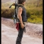 ThreeZero x amc 3Z0021 The Walking Dead - Daryl Dixon thumbnail 13