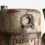 ThreeA WWRp 666th Clint E thumbnail 2