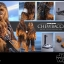 Hot Toys MMS375 - Star Wars: The Force Awakens - 1/6th scale Chewbacca thumbnail 12