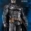 Prime 1 Studio MMDC-01BD BATMAN BATTLE DAMAGE VERSION (BATMAN ARKHAM KNIGHT) thumbnail 7
