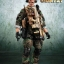 Toys City TC9016 U.S.ARMY GREEN BERET thumbnail 1